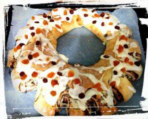 SunCakeMom - Sugar Free Naturally Healthy Recipes